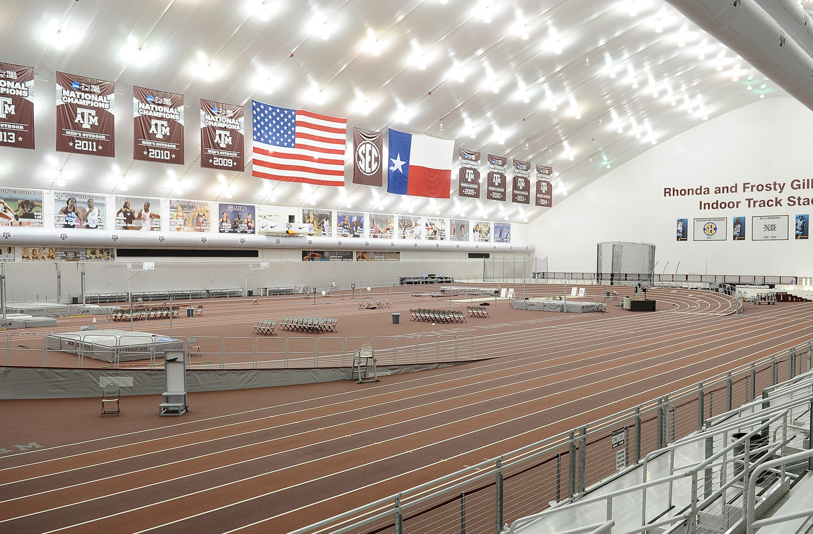36 Gas Range >> 2018 NCAA DIVISION I INDOOR TRACK & FIELD CHAMPIONSHIPS ...